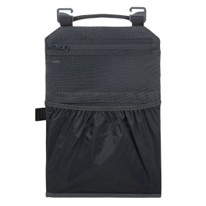 BACKPACK PANEL INSERT - Shadow Grey