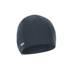 CZAPKA URBAN BEANIE - SHADOW GREY