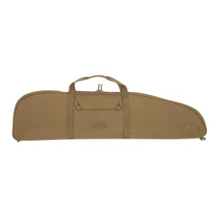 Pokrowiec Basic Rifle Case - Coyote