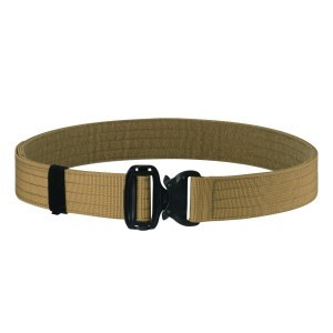 PAS COMPETITION NAUTIC SHOOTING BELT - Coyote