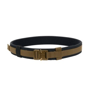 PAS COBRA COMPETITION RANGE BELT (45MM) - Coyote