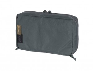 EDC INSERT LARGE - CORDURA - Shadow Grey