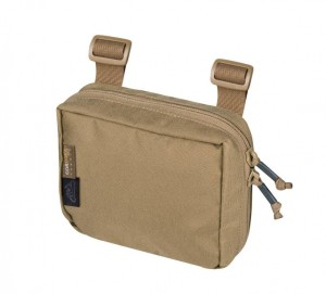 EDC INSERT MEDIUM - CORDURA - Coyote