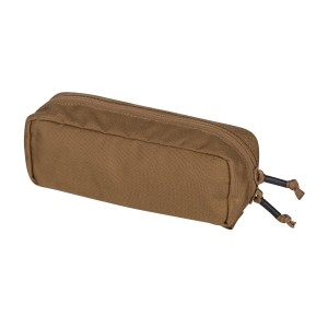 PENCIL CASE INSERT® - CORDURA - Coyote