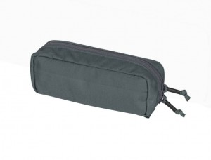 PENCIL CASE INSERT® - CORDURA - Shadow Grey