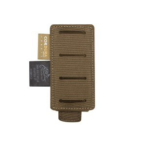 BMA BELT MOLLE ADAPTER 1 - CORDURA - Coyote